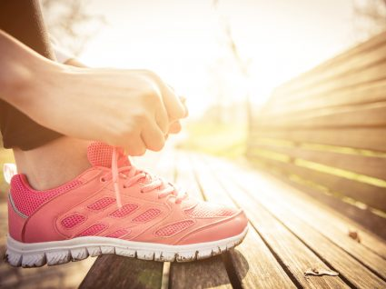 Roupa para correr: 5 lojas e marcas essenciais