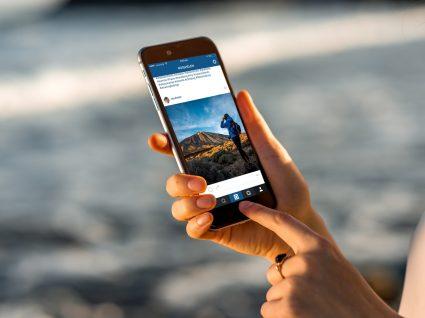 6 dicas para poupar nos dados móveis