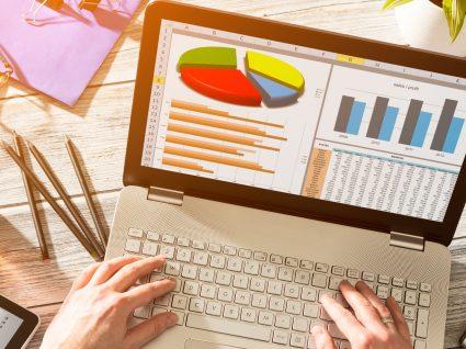 Marketing Digital em E-learning: seja uma mais valia no mercado
