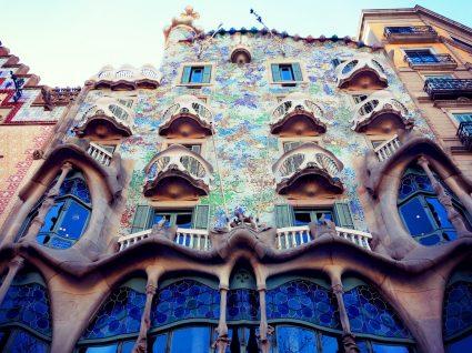 Onde ficar a dormir até 100 euros por noite em Barcelona
