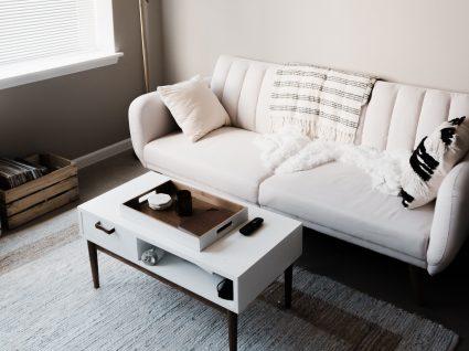 4 melhores peças para comprar nos saldos da Zara Home