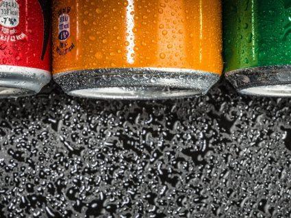 Os refrigerantes fazem mal à saúde?