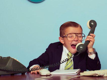 4 Dicas para lidar com a frustração no trabalho