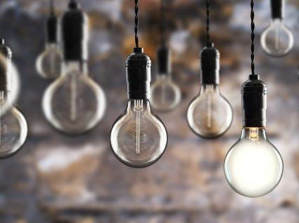 8 invenções para a casa imperdíveis