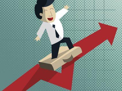Ideia de negócio: 5 passos para avaliar