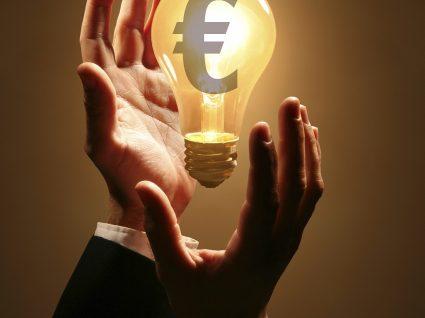 9 ideias criativas para ganhar dinheiro