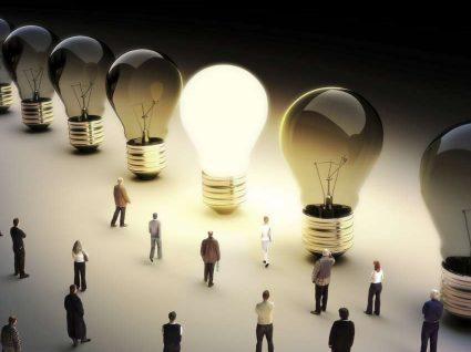 4 ideias de negócio originais que o vão inspirar
