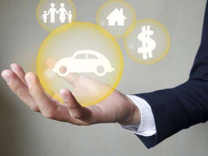 5 ideias de negócios relacionados com automóveis