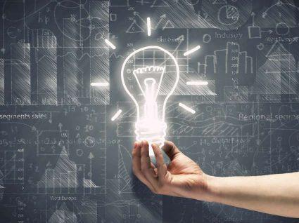 6 ideias de negócios lucrativos
