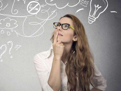 5 ideias de negócios na área da saúde