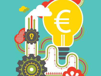 Ideias para abrir um negócio sem investimento inicial
