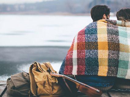 19 ideias para encontros sem gastar muito dinheiro