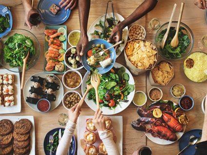 6 ideias para ganhar dinheiro com alimentos