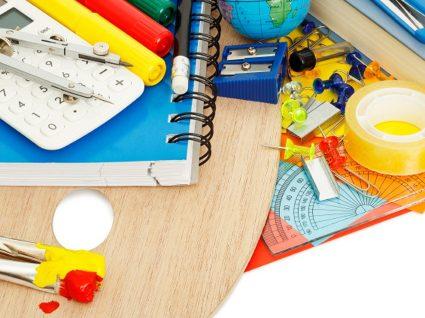 Ideias para organizar a casa para o regresso às aulas