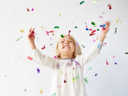 5 ideias para uma Passagem de Ano com crianças