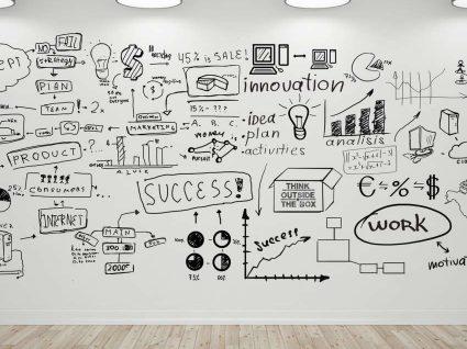 4 dicas para identificar boas oportunidades de negócio
