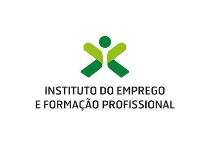 IEFP recebe mais 100 milhões de euros para financiar emprego