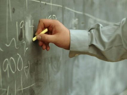 IEFP vai contratar mais de 800 professores