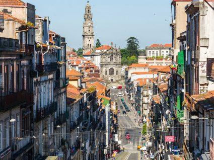 Está à procura de part times no Porto? Conheça as oportunidades