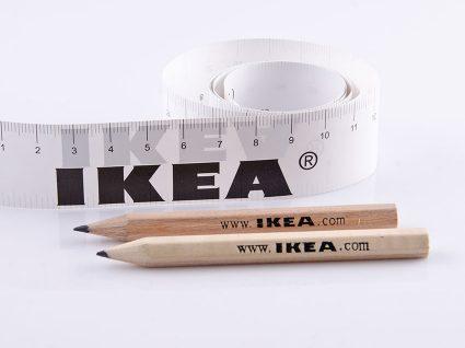 Ikea aumenta salário mínimo para os 625 euros