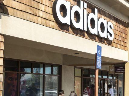 Ikea e Adidas estão a recrutar em Portugal!