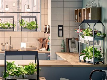 Ikea lança nova loja online