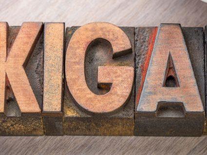 Ikigai: conheça os segredos desta filosofia de vida