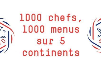 Gôut de France: a gastronomia francesa chegou ao Porto