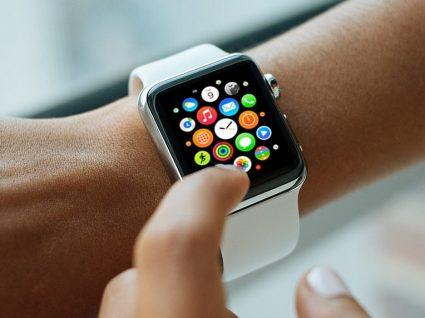 Smartwatch barato: 5 opções a ter em conta