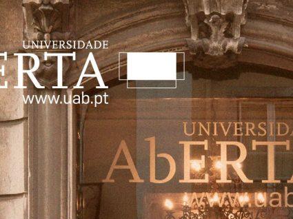 Universidade Aberta está a recrutar técnico superior