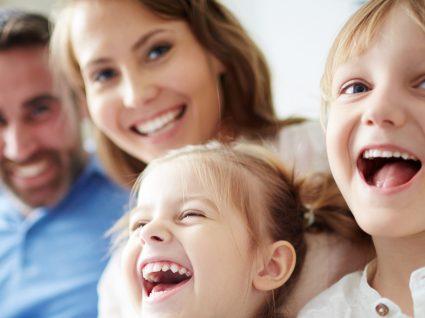 Aprender inglês em casa: expressões e dicas para treinar