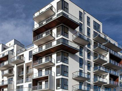 Imobiliário: preços e vendas aumentaram no primeiro semestre
