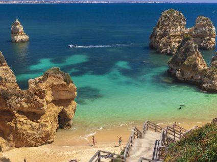 Impacto do turismo no PIB nacional pode chegar aos 16%