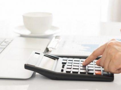 Imposto do Selo sobre o crédito vai aumentar até 14%