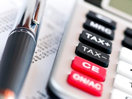 Impostos diferidos: o que são?