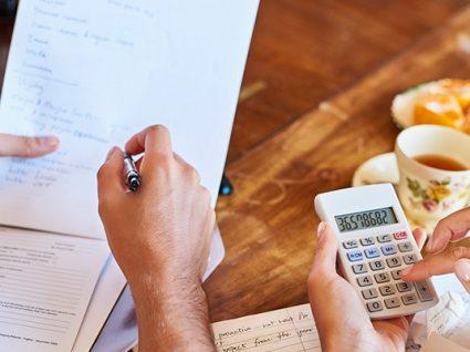 Principais impostos indiretos em Portugal