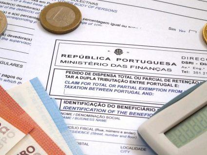 Impostos municipais: quais são e como calcular