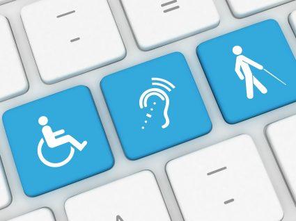 Atestado de incapacidade: o que é e quem tem direito