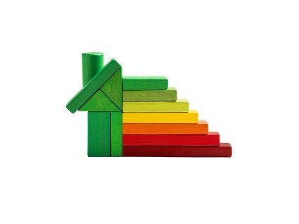 Incentivo de 2,6 milhões de euros para a eficiência energética