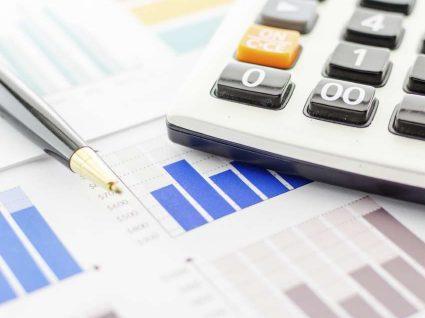 Incentivos fiscais ao investimento em 2016