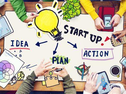 O que são incubadoras de empresas?
