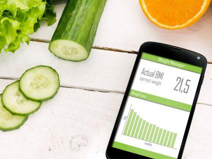 Índice de massa corporal: qual é o seu peso ideal?