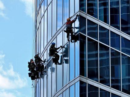 Seguro de acidentes de trabalho: tudo o que deve saber
