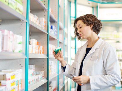 Infarmed: 14 novos medicamentos para cancro, hepatite e hemofilia