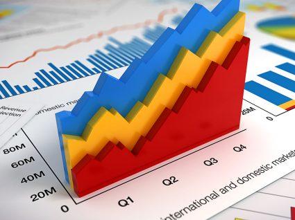 Inflação: Preços sobem 1,9% em Agosto comparativamente a 2009