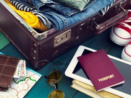 Inglês para viagem: guia simples e rápido