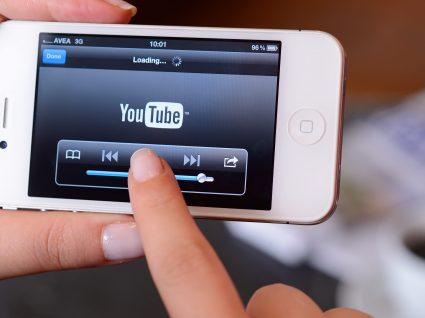 Aprenda inglês para viagem no YouTube