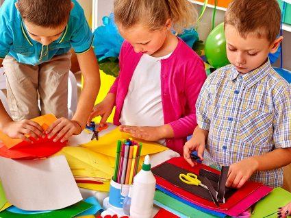 Inglês para crianças: dicas para aprender de forma lúdica