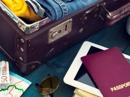 6 dicas para escolher uma universidade no estrangeiro