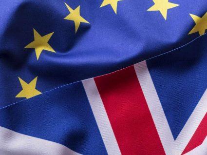 Ingleses abandonam a UE e deixam a Europa em estado crítico